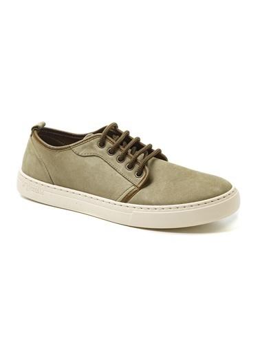 Natural World Sneakers Ten